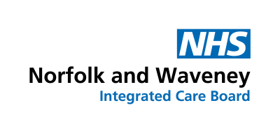 NHS Norwich Clinical Commissioning Group