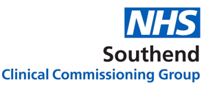 NHS Southend Clinical Commissioning Group